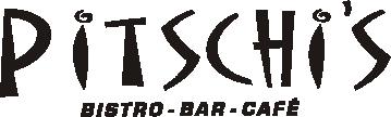 Logo Pitschis